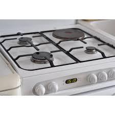 plaque cuisine gaz cuisine gaz ou electrique 1541 choosewell co