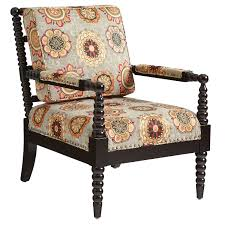 Spindle Arm Chair At Pier One -- $500 -- Bobbin Chair ... Braxton Culler Tribeca 2960 Modern Wicker Chair And 100 Livingroom Accent Chairs For Living Spindle Arm At Pier One 500 Bobbin 1 Imports Upscale Consignment Navy Swoop With Nailheads Colorful One_e993com Fniture Charming Your Room Wall Mirror Remarkable Kirkland Interior The 24 Best Websites Discount And Decor