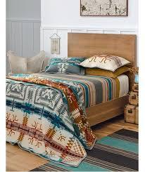 900 best Pendleton Beds Pendleton Blankets images on Pinterest