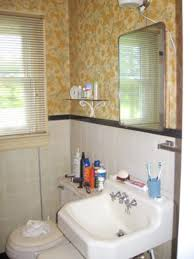 Country Cottage Bathroom Ideas Lighting Rustic Unique Inspiration ... Country Cottage Bathroom Ideas Homedignlastsite French Country Cottage Design Ideas Charm Sophiscation Orating 20 For Rustic Bathroom Decor Room Outdoor Rose Garden Curtains Summers Shower Excellent 61 Most Killer Classic Beach Style Someday I Ll Have A House Again Bath On Pinterest Mirrors Unique Mirror Decoration Tongue Groove Cladding Lake Modern Old Masimes Floor Covering Options Texture Two Smallideashedecorfrenchcountrybathroom