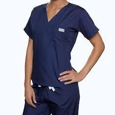 56 best scrubs images on pinterest scrub tops medical scrubs
