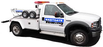 100 Cheapest Tow Truck Service Ing San Diego Eastgate Ing Company