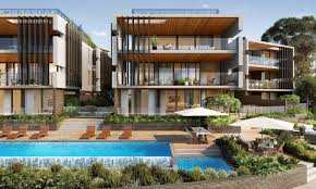100 The Beach House Gold Coast Spotlight On The S Most Exclusive Waterfront Residences