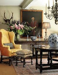 Red Country French Living Rooms by Best 25 English Country Decorating Ideas On Pinterest English