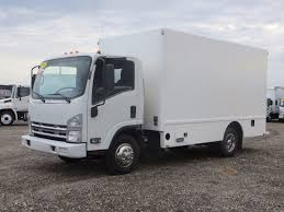 2011 Used Isuzu NPR (14ft Service Utility Truck) At Industrial Power ... 2007 Isuzu Nqr Box Truck For Sale 190410 Miles Phoenix Az Gif Image 3 Pixels 2015 Ecomax 16 Ft Dry Van Bentley Services Used 2006 Isuzu Npr Hd Box Van Truck For Sale In Ga 1727 Gmc W4500 Global Used Sales Tampa Florida 2009 Not Specified For In Houston Tx 2016 Nprhd Landscape Wktruckreport 2005 19 Salepower Lift Gatelow 2008 Medium Duty Trucks Nrr Parts Busbee W3500 52l Rjs4hk1 Diesel Engine Aisen