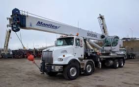 2017 Manitex 50128SHL | Boom Trucks | Cranes | Cropac Equipment Inc. Mr Boomtruck Inc Machinery Winnipeg Gallery Daewoo 15 Tons Boom Truckcargo Crane Truck Korean Surplus 2006 Nationalsterling 1400h For Sale On National 300c Series Services Adds Nbt55 Boom Truck To Boost Its Fleet Cranes Trucks Dozier Co China 40tons Telescopic Qry40 Rough Sany Stc250 25 Ton Mounted 2015 Manitex 2892 For Spokane Wa 5127 Nbt45 45ton Or Rent Homemade 8 Gtnyzd8 Buy Stock Photo Image Of Structure Technology 75290988