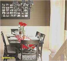 Chandelier Over Dining Room Table by Table Lamps Design Luxury Hanging Lamp Over Dining Tab