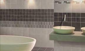 carrelage mural salle de bain design carrelage mural salle