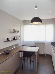 images cuisine moderne luminaire cuisine moderne meilleur de luminaire suspendu ilot