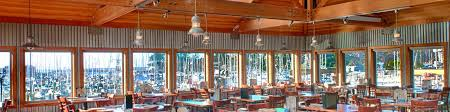 Harborside Grill And Patio by Johnny U0027s Harborside