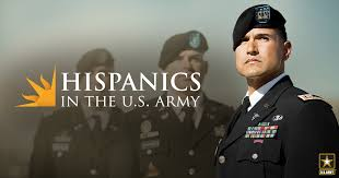 Most Decorated Us Soldier Vietnam by History Hispanics In The United States Army