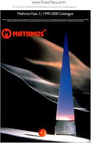 Mathmos Lava Lamp Bulbs by Flowoflava Com Mathmos 1999 To 2000 Part 2