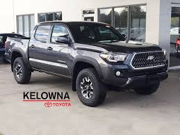 New 2019 Toyota Tacoma 4WD TRD Off Road I Crawl Control I Bilstein ... 2016 Petersens 4wheel Offroad 4x4 Of The Year Winner New 2019 Toyota Tacoma 4wd Trd Off Road Double Cab 5 Bed V6 At Hot Wheels Toyota Off Road Truck Mainan Game Di Carousell In Boston 231 2005 2015 Stealth Front Bumper Add Offroad The Westbrook 19066 Amazoncom 2017 Speed Graphics Truck 78 Elevenia 4d Crystal Lake Orlando 9710011 Tundra Chilliwack Certified Preowned 2018 Crew Pickup