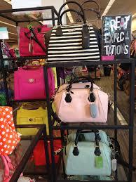 nordstrom rack kate spade purse