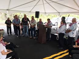 Bbq Pit Sinking Spring Attack by Transportation Hawaii News And Island Information Page 2