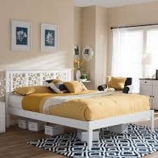 Aerobed With Headboard Bed Bath And Beyond by Buy Construction Bedding From Bed Bath U0026 Beyond