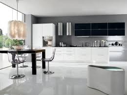 Thermofoil Cabinet Doors Online by How To Match Thermofoil Cabinet Doors Loccie Better Homes