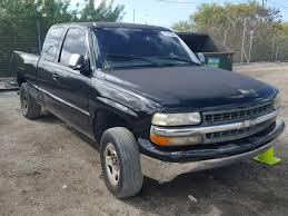 Salvage 2000 Chevrolet SILVERADO Truck For Sale 2000 Gmc 3500 Dump Truck For Sale Lovely Chevy Hd Chevrolet Silverado Nationwide Autotrader Used 1500 4x4 Z71 Ls Ext Cab At Project New Guy Interior Audio Truckin Carlinville Vehicles Rear Dually Fenders Lowest Prices Tailgate Components 199907 Gmc Sierra For West Milford Nj 2019 2500hd 3500hd Heavy Duty Trucks Extended Cab View All 2016whitechevysilvado15le100xrtopper Topperking