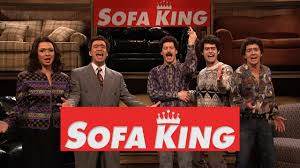 watch sofa king from saturday night live nbc com