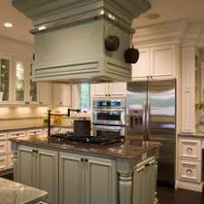 Sage Colored Kitchen Cabinets by Photos Hgtv