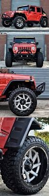 The 25+ Best Are Truck Caps Ideas On Pinterest | Used Truck ...