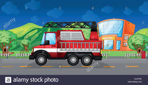 Car Towing Clipart Stock Photos & Car Towing Clipart Stock Images ... Flatbed Truck Clipart Tow Stock Vector Cartoon Tow Truck Png Clipart Download Free Images In Towing A Car Collection Silhouette At Getdrawingscom Free For Personal Use Driver Talking To Woman Clipground Logo Retro Of Blue Toy With Hook On The Tailgate Flatbed Download Best Images Clipartmagcom Drawing Easy Clipartxtras Mechanictowtruckclipart Bald Eagle Image Photo Bigstock