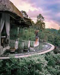 100 Viceroy Bali Resort Staying At The Best Luxury In Ubud The Wildluxe