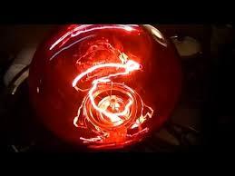 infrared heat ls