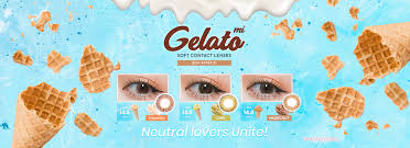 Shop Colored Contacts, Circle Lenses & Beauty | PinkyParadise Red Giant Limited Time Offer Save 50 On Vfx Suite Contact Lens King Coupon Coupon Coupons Promo Codes Shopathecom Focus Dailies Contacts Coupons Chase 125 Dollars Hullo Coupon Where Can I Get One Buildstore Code G Card Catalogue Grand Indonesia Rupay Card Deals Discounts Offers Bank Of Baroda 66 Off Wherelight Promo Discount Codes Renu Solution 049 At Target The Krazy Lady Bausch Lomb Boston Mulaction With Daily Protein Remover Simplus 35 Fl Oz