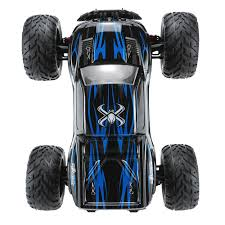 Best GPTOYS Foxx S911 Monster Truck 1/12 RWD High Speed Off-Road ... Hsp Rc Car 110 Scale 4wd Brushless Off Road Monster Truck Best Sst Electric Rtr Rc Sale Online Shopping Eu Cars Trucks And Tanks 18 Jam Grave Digger At Original Gptoys Foxx S911 112 Rwd High Speed Choice Products 24ghz Remote Control R Amazoncom Click N Play 4wd Rock Creative Double Star 990a Buggy What Do Lizards And Asset Managers Have In Common Wltoys A979 Shop In South Wltoys 118 Vortex 70kmh A979b Quadpro Nx5 2wd 120 24ghz Nitro Power