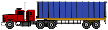 Big Truck Clipart & Clip Art Images #13070 - Clipartimage.com 2015 Ford Super Duty For Big Truck Jobs New On Wheels Groovecar The City Of Elk Grove Presents Day Franklin Elementary Trucking Insurance Big Agency Biggest Top 5 Worlds Bigger Biggest Heavy Duty Dump Truck Logistics Tampa Fl Knits Pickups From Ram Chevy Heat Up Bigtruck Competion 570 News Learn Colors With Trucks Cars Heavy Vehicles For Kids Now Thats A Big Truck Northern Circuit Factbox Manufacturers Plans Electric Rig Trucks Reuters Cool Graphic