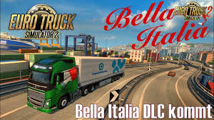 Bella Italia DLC - Euro Truck Simulator 2 » Download ETS 2 Mods ... Download Freightliner For Euro Truck Simulator 2 Mod Super Shop Acessrios Daf Free Renault Premium Ets2 Video Euro Truck Simulator Multi36ru Repack By Z10yded Full Game Free Wallpapers Amazing Photos With Key Pc Game Games And Apps Bus Indonesia Ets Blog Ilham Anggoro Aji V130 Open Beta Waniperih Version Setup Scandinavia Dlc Download Link Mega Crack Nur Zahra Mercedes Benz New