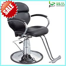Belmont Barber Chairs Craigslist by Barber Chair For Sale Vintage Hercules White Porcelain Round Back