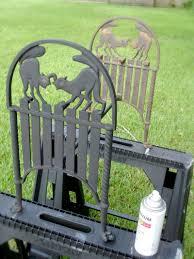 build outdoor bench seat design diy pdf building a raised bed