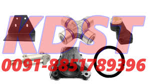 About AMW Truck Parts Range By KDST Top Line Truck Parts Website Cmv Riverland Cnr Jellett Road And Hughes Quality Specialists Online 303 6539051 Quote Arvada New Arrivals Guaranteed Auto Inc Mobile East Coast Trailer Sales Europa Ltd Suspension Systems Iangletruck Heavy Duty Service Raleigh Refuse Trucks Uk For Sale Azeb Yorkshire Gcv Spare Hydraulics Pneumatics Pumps In Cyprus Specials The Car Rv Vehicle Truck Servicing