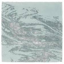 badteppich mintgrün 60 60 cm xxxlutz ansehen