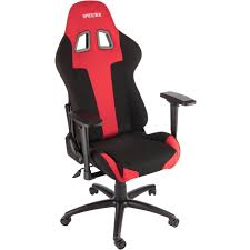 Spieltek Berserker Gaming Chair V2 (Fabric, Red) GC-205F-BR B&H Office Essentials Respawn400 Racing Style Gaming Chair Big And Cg Ch80 Red Circlect Hero Blackred Noblechairs Arozzi Monza Staples Killabee Recling Redblack 9015 Vernazza Vernazzard Nitro Concepts S300 Ex In Casekingde Costway Executive High Back Akracing Arc Series Casino Kart Opseat Master