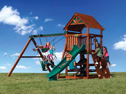 Backyard Adventures Playsets | Home Outdoor Decoration Titan Treehouse Jumbo 1 Wood Roof Bya Collection Adventure 3 By Backyard Adventures Idaho Outdoor Solutions Blog Backyards Fascating Amazing Backyard Treehouse Youtube Junior Space Saver Uks Most Recent Flickr Photos Picssr Of Solutions Parks Playsets Playhouses Recreation The Home Depot Awesome Architecturenice