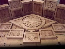 17 best cnc wood turning lathe machine images on pinterest lathe