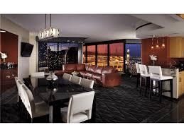 Elara One Bedroom Suite by Elara 4 Bedroom Suite Floor Plan Nrtradiant Com