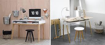 bureau en bois design mobilier de bureau rennes unique mobilier bureau design unique