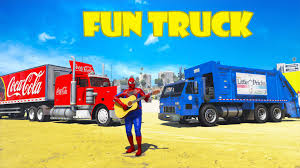 BIG RED TRUCK & TRASHMASTER TRUCK & SPIDERMAN COLORS Fun Superhero ... Lorry Driver Funny Stock Photos Images Ask A Truck Common Trucking Questions Answered Trucker Humor Company Name Acronyms Page 1 I Like It Wet Stickers Car Decals Trucker Shirts Funny Truck Driver Tshirt Coloring Book Of Or Worker Man Dressed In Plaid Truckers Flashing Exhibitionist Voyeur Pomesinfo Vector Graphic Illustration Yellow School Bus Icon Cartoon With Cstruction Equipment Filefunny Driverjpg Wikimedia Commons Snapon Seat Swap Brings 100 Hp And 900hp Trophy