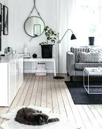 deco avec canapé gris deco avec du gris deco salon blanc avec des accents gris canape