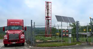 Microgrid Designed By Pitt Engineers Drives Clean Energy At Trucking ... East Pittsburgh Police Shooting Of Antwon Rose Officer Charged Vox It Was Boom 2 Dead In Ohio Township Women Rock Dress For Success The Legend Pittsburghs Sharpest Wiseguy Flashback Ozy Day Chevrolet Monroeville Serving Greater Chevy Drivers Two Men And A Truck 455 Photos 67 Reviews Home Mover 3555 Mystery Ghost Bomber History Center Greensburg Man Dies Two Others Injured Salem Crash Two Men And Truck North Dallas Facebook 28 Best Movers Pa Get Free Moving Quotes Team Police Search Suspended Who Fired At Penn Hills
