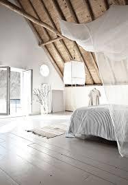 chambres sous combles 12 chambres sous combles qui donnent des idées déco