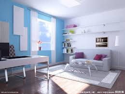 Grey White And Turquoise Living Room by Living Room Living Room Turquoise Think Turquoise Living Room