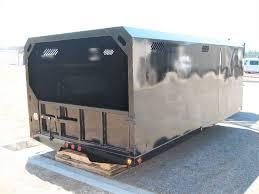 100 Dump Beds For Trucks 2018 FREEDOM TRUCK BEDS OTHER Winder GA 5002150339