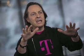Experian Employee Help Desk by Hackers Just Stole Data On 15 Million T Mobile Customers The