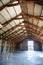 The Barn At Second Wind Weddings | Get Prices For Sacramento ... Frye Boot Barn Esplanade Mapionet 9 Best Fall Weddings Images On Pinterest Mammoth Lakes Mountain Wolverine 1000 Mile Plain Toe Men Nordstrom Dingo Harleydavidson Returning To Rocklin After Building Sale Mall Hall Of Fame May 2009 Ugg Boots S Oliver Mount Mercy University Millers Surplus Join Us For Dinner At The Muck Women Dicks Sporting Goods