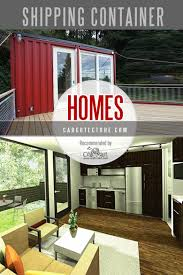 100 Modular Shipping Container Homes 15 Easy Ways Of Turning Shipping Containers Into Homes CraftMart